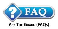 Basement waterproofing | Basement Lifeguard