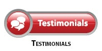 Basement Waterproofing Testimonials | Basement Lifeguard