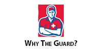 Why the Guard | Basement waterproofing | Basement Lifeguard